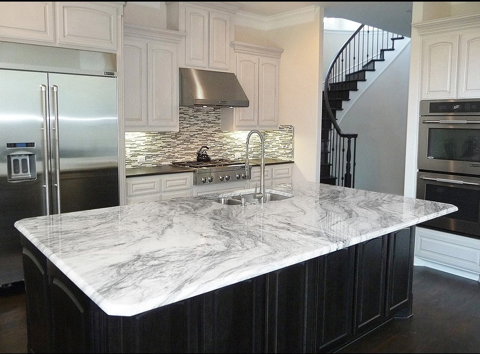okc countertop granite marble gallery oklahoma city countertops big